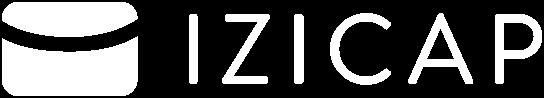 IZICAP