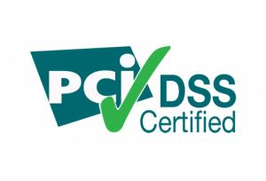 DSS Certified