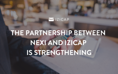 The partnership between Nexi and Izicap is strengthening: benefits for Italian Local Merchants